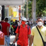Anif propone que uso del tapaboca al aire libre no sea obligatorio