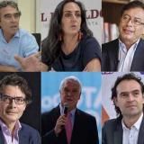 La ley del Montes | ¿Cómo va la eliminatoria presidencial?