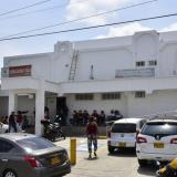 Menor muere en medio de enfrentamiento entre pandillas