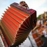 Festival Vallenato regresa cargado de novedades