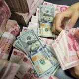 Deuda de países de bajos ingresos llega cifra récord de USD 860 mil millones: Banco Mundial