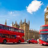 En 2021 Reino Unido es el invitado a Cátedra Europa de Uninorte