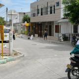 Un muerto y dos heridos deja ataque a bala en Carrizal