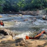 Adolescente muere ahogado en el río Guatapurí
