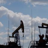 Precios del petróleo registran alzas y se sitúan por encima de los USD80