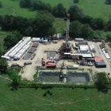 Ecopetrol anuncia que comenzará producción comercian en dos campos