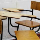 Piden garantizar inversión de los recursos de presencialidad escolar