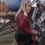 Mujer saltó en bungee y murió tras fallo en la cuerda de seguridad