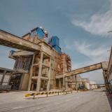 No existe ningún decreto para la reestructuración de la compañía: Monómeros