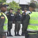 Golpe al Clan del Golfo: 12 capturas en Antioquia