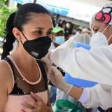 Alcaldía de Sabanagrande rifa un millón de pesos a quienes se vacunen por primer vez