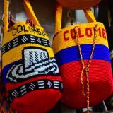 Tricolor, una tendencia que no pasa de moda