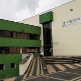 ICBF cierra un hogar comunitario en Pereira por denuncias de abusos a tres niñas