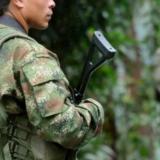 Procuraduría abrió investigación a jefe de Inteligencia Militar del Ejército