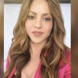 Shakira construirá un colegio en el Catatumbo