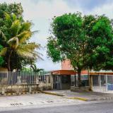 Sicarios ingresan a una casa en La Luz y asesinan a un hombre