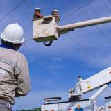 Afinia, un año transformando el servicio de energía en el Caribe