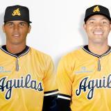 José Quintana lanzará en el béisbol dominicano