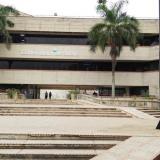 IPS envuelta en caso de 'Enfermos Mentales' embargó a la gobernación de Sucre