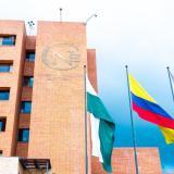 CNE reconoce personería jurídica a Colombia Humana