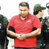 Juez otorga beneficio de casa por cárcel a hijo de 'La Gata'