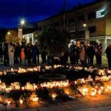 Prisión preventiva para autor de ataque mortal con arco y flechas en Noruega