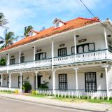 Invierten $2 mil millones para la conservación del patrimonio de Cartagena