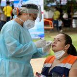 Procuraduría pide reforzar medidas para evitar contagios en Festivallenato