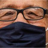 Minsalud actualiza política de envejecimiento y vejez