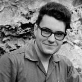 Tras los restos del chef vasco que murió como guerrillero en Cesar