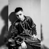Shafik Mebarak presenta su 'Dulce veneno'