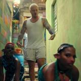 Video de la canción 'Perra' de J Balvin fue retirado de YouTube