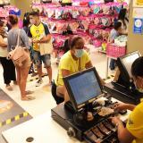 Barranquilla, en la senda de  la reducción del desempleo