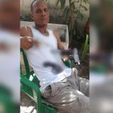 Un muerto en riña en el barrio Villa Canal, de Malambo