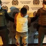 Sindicado de doble homicidio en Maicao podría ir a la cárcel este martes