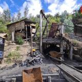 Desarticulada red ilegal responsable de la tala indiscriminada en Magdalena