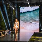 Destape en Miss Universe Colombia