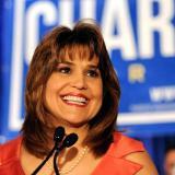 Colombiana busca ganar Gobernación de Florida