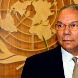 Muere a los 84 años Colin Powell, exsecretario de Estado de EE. UU.