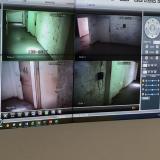 'Tommy Masacre' y sus días en la cárcel La Picota de Bogotá