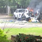 Procuraduría citó a 7 militares por atentado de la Brigada 30 en Cúcuta