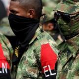 Posible cilindro bomba enciende las alarmas en Cúcuta