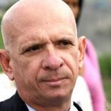 El 'Pollo' Carvajal enreda a Gustavo Petro con financiación chavista