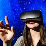 Metaverso de Facebook, una nueva realidad virtual en construcción