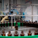 Clever Leaves y Pharmalab inician alianza para distribuir cannabis medicinal