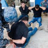 Bolivia vincula a colombiano preso en  Haití con presunto intento de magnicidio contra Luis Arce