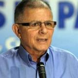 Rodrigo Granda: México dice que aviso para extraditarlo a Paraguay llegó tarde
