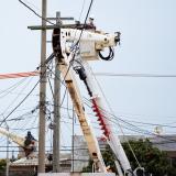 Pérdidas por robo de energía alcanzan los 60 millones