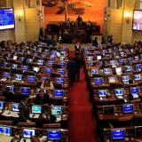 Diálogo con Venezuela: Senado colombiano se pronuncia sobre retomar relaciones con Colombia