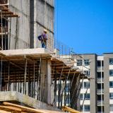 El segmento VIS impulsa las ventas de vivienda en Atlántico